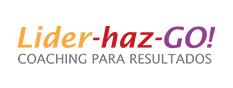 escuela_de_coaching_logo