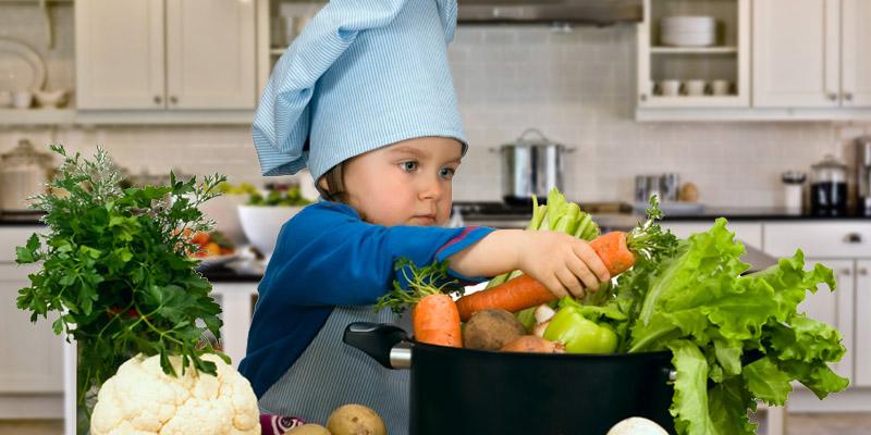 ninio-cocina-talento-accion